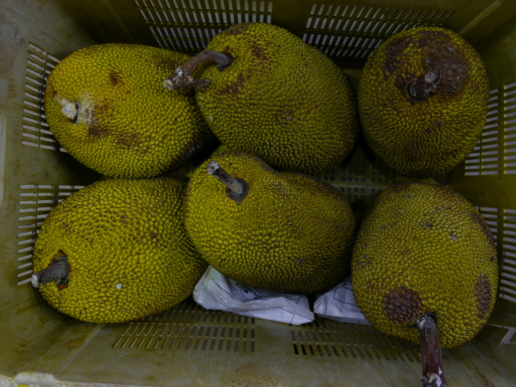 Jack Fruit at Bestmart