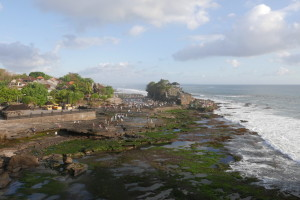 Tanah Lot, Bali, Indonesia – part 2 of 3