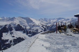 Saalbach, Austria – a summary of a week skiing the Saalbach Valley